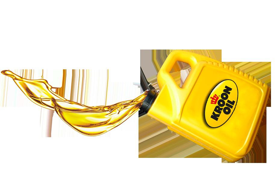Моторное масло разливное Kroon oil Emperol 5w40 1l