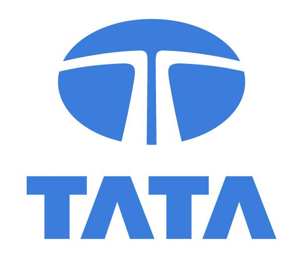 TATA (TELCO)